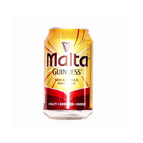 Malta Guness
