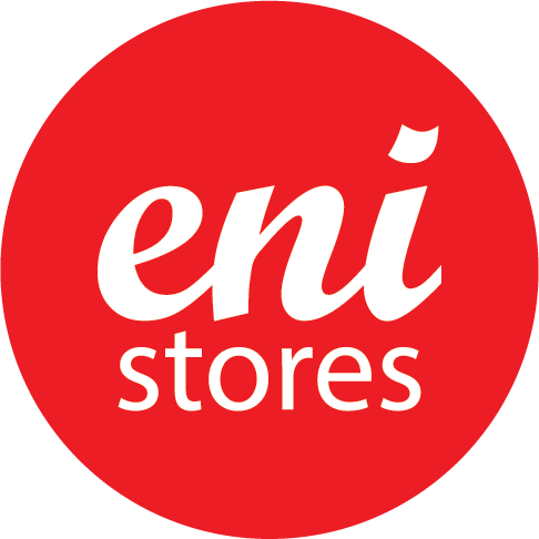 Enistoresonline.com | Online Hyper market for Grocerie, Beverages, Fresh Food and more | Online Shopping in Uyo | We deliver to your doorstep.