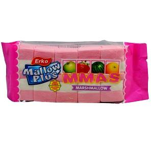 1463671438804 spar4329 erko mallow plus mmas marshmallow 100 g