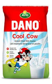 1589446782.dano cool cow