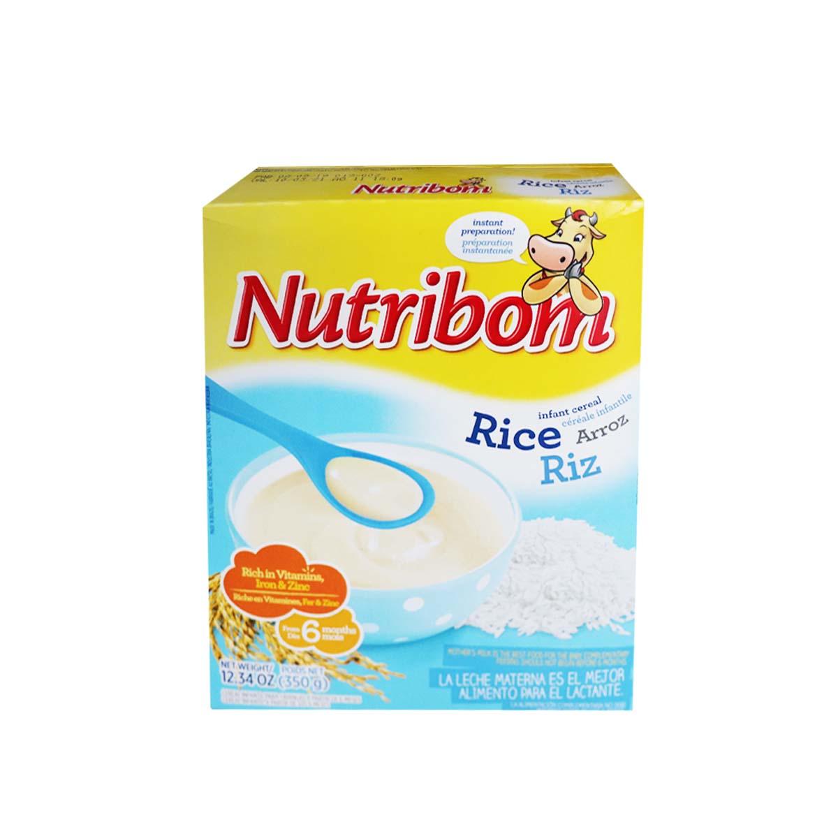 1589618983.Nutribom Rice Infant Cereal