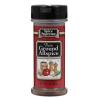 1589975570.Spice Supreme Pure Ground Allspice