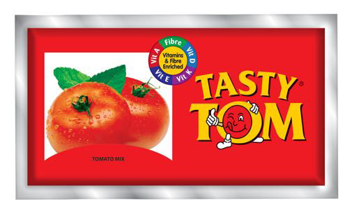 1590143885.tasty tom tomatoes ghana