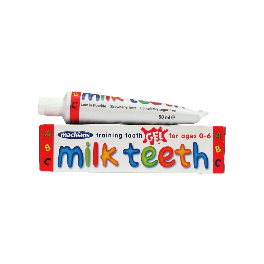 1590395559.macleans milkteeth training tooth gel 50ml