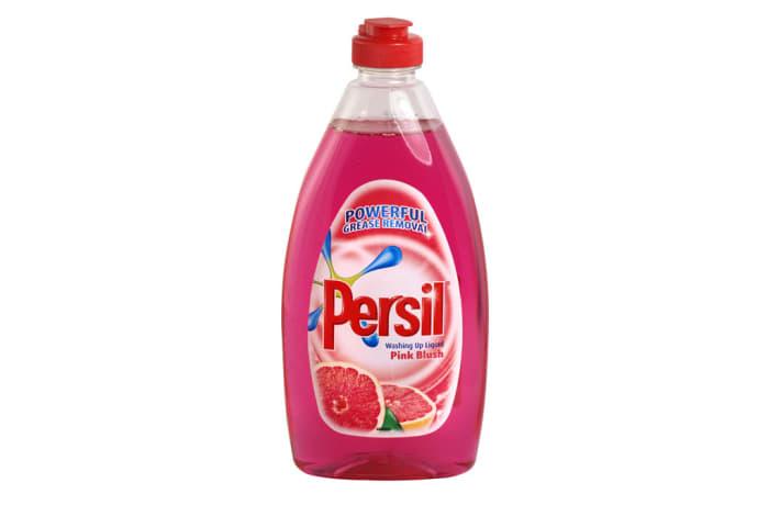 1590405279.Poundstretcher Persil Washing up Liquid Pink 500ml ahg6il