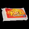 1590743938.mp3 multi purpose soap 150g