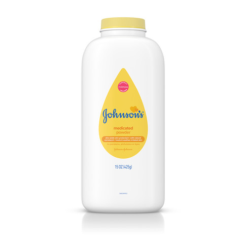 1591026154.johnsons medicated baby powder front 0