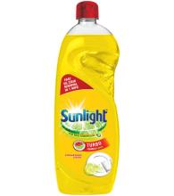 1592063526.SUNLIGHT LEMON 1