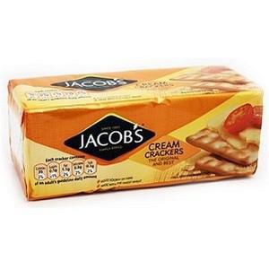 1592379939.jacob