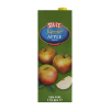 Pure_Apple_Juice