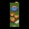 Pure_Apple_Juice