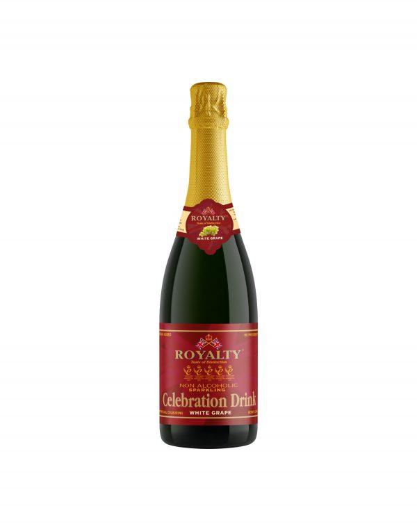 1593613278.royalty celebration white grape