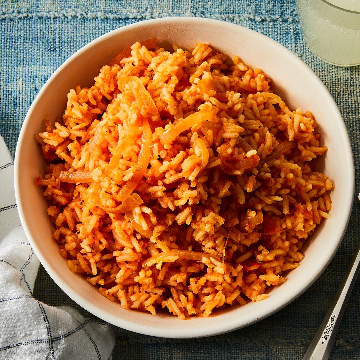 583d2633 65c0 43d6 9b52 cba0c8fa1399 2019 1210 nigerian jollof rice 3x2 rocky luten 006
