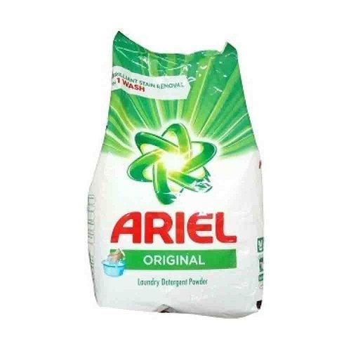 ARIEL ORIGINAL DETERGENT 900G 8001090757968