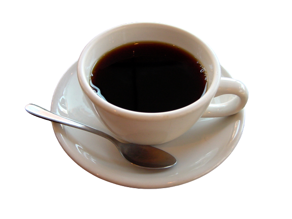 A small cup of coffee removebg preview