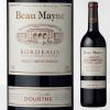 Beau Mayne Bordeaux