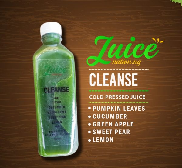 CLEANSE1 1 e1595454302342