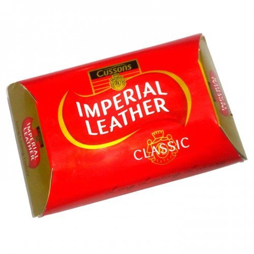 CUSSONS IMPERIAL LEATHER CLASSIC 200G 5000101964831