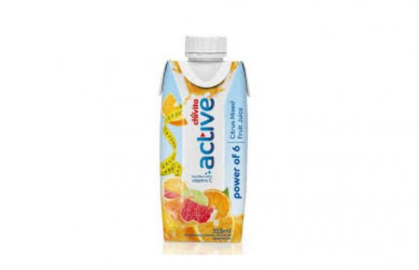 Chi Active Juice.315ml