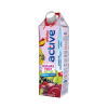 Chivita Vegetable drink Beetroot Grape 1Lt