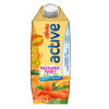 Chivita vegetable drink Carrot Orange