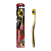 Colgate Charcoal Gold Toothbrush