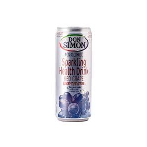 Don Simon Sparkling Health Drink 330ml