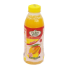 FARM PRIDE MANGO DRINK 500ML