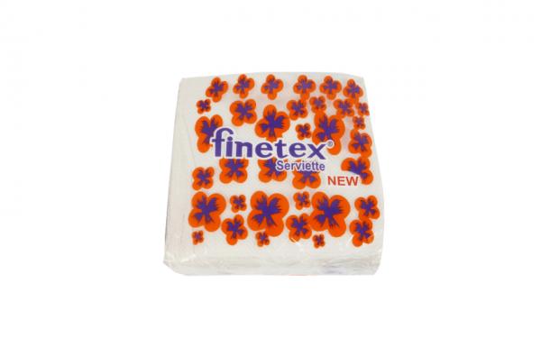 Finetex serviette