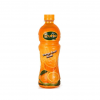 Frutta Orange Drink Bottle. 500ml