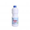 HYPO PLASTIC 500ML