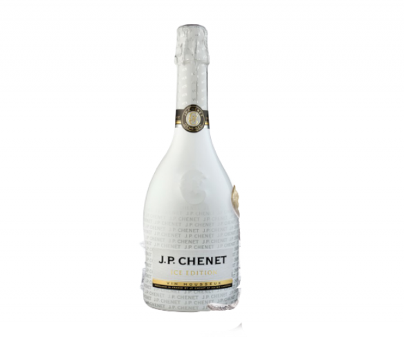 J.P CHENET ICE EDITION