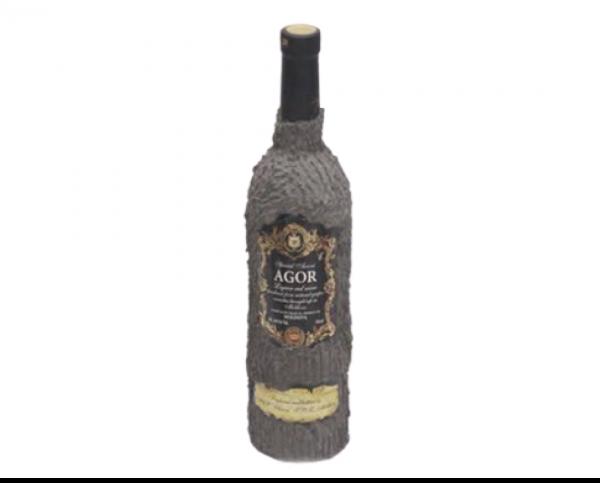 KOGAR RED WINE