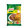 Knorr Chicken Cube 8G
