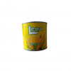 Lena sweet corn 250g