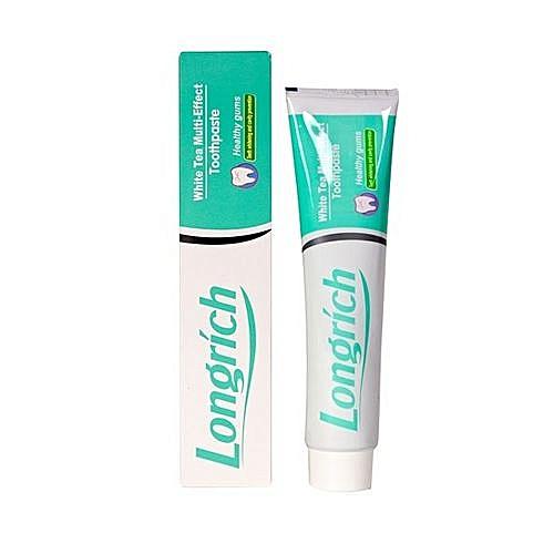 Longrich Toothpaste 200g