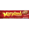 MARYLAND COOKIES CHOC CHIP