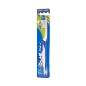 Oral B Vision ToothBrush