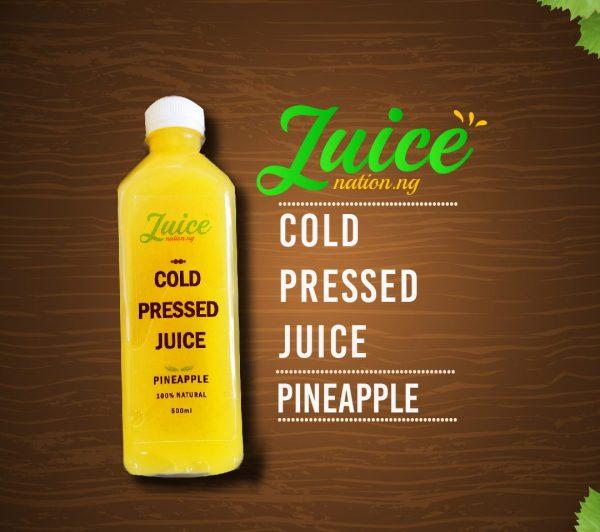 Pineapple1 e1595370199108
