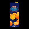 Pure_Orange_Juice_