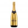 RONDEL GOLD WINE