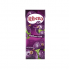 Ribena blackcurrant250ml