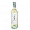SEA GLASS SAUVIGNON BLANC