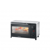 SEVERIN MINI OVEN