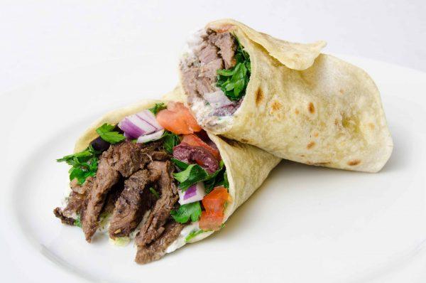 Shawarma 025 scaled