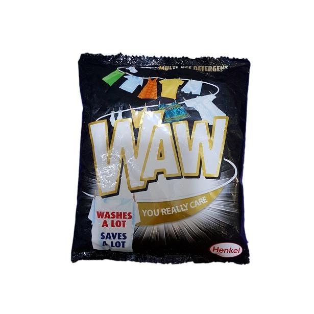 WAW DETERGENT 140G