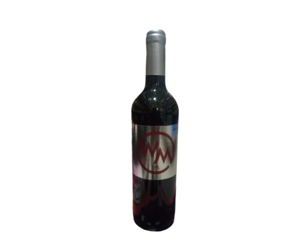 WM RED WINE