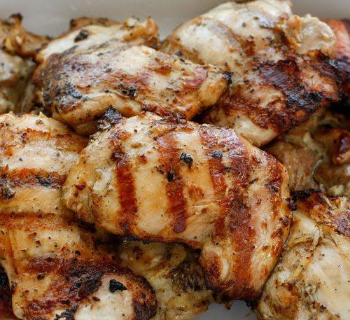 beer garlic chicken 2 500x457 1