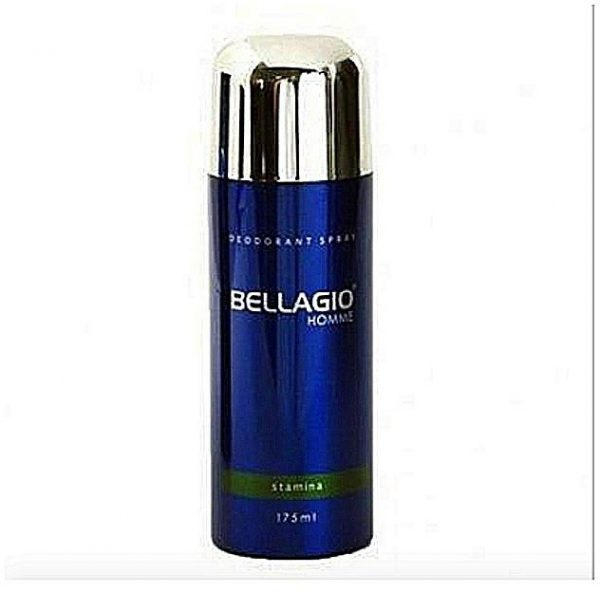 bellagio stamina spray 175ml