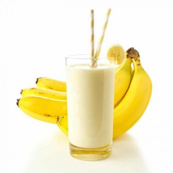 easy banana smoothie 735x735 1